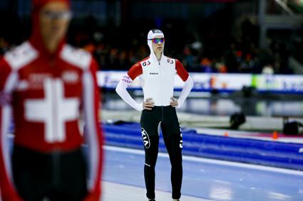 stefan europa m 2013