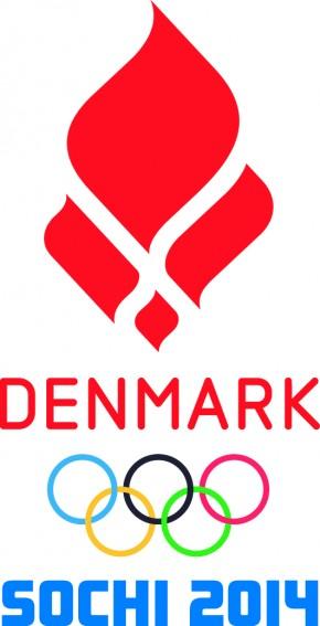 DIF_OL_Sochi2014_logo_Blue
